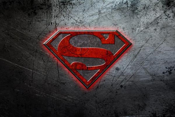 """Batman vs. Superman"": The 10 reasons why Superman sucks!"